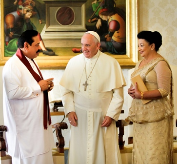 HE-Pope Francis-3oct2014