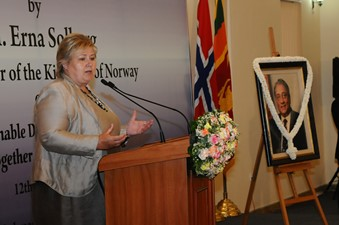 12 aug 2016 norway pm lkiir oration