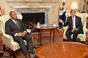25 feb 2016 honmfa us state secretary-2