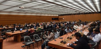 28 june 2016 side event 32 hrc 2