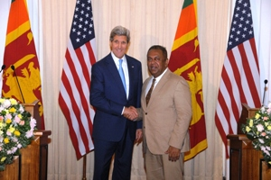 03may2015 hon mfa us statesecretary