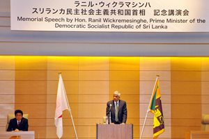 6oct2015 pm speech parliament japan