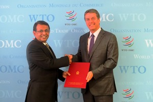 pr wto credentials 17 june 2015