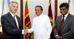 president meets swiss fm 17mar2015