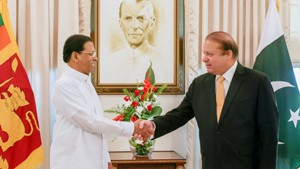 president pakistanpm 06apr2015