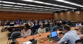 side event 25may2015-5