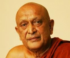 ven sobitha thera