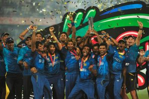 t20worldcup 2014