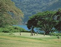 Rajawella Golf